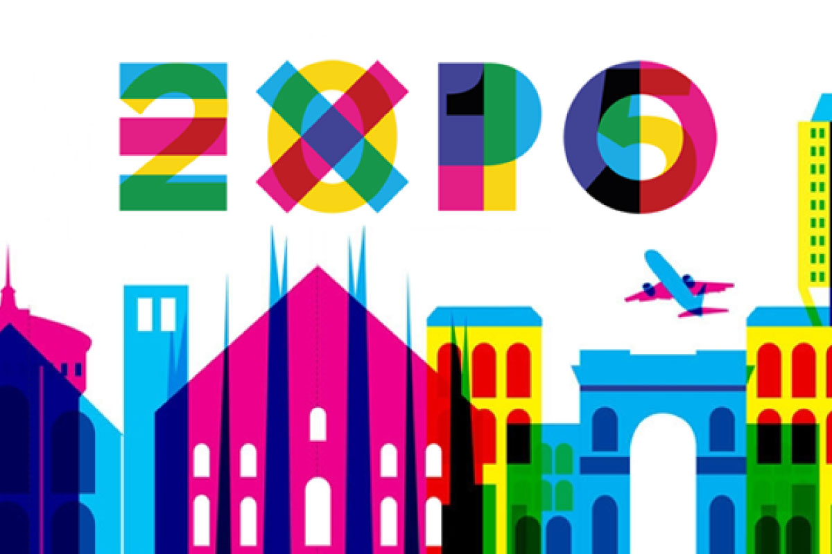 expo virtual reality