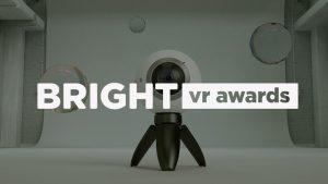 bright vr awards