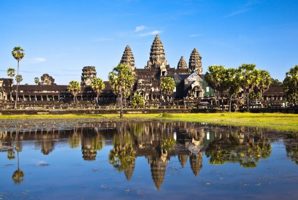 virtual reality angkor wat